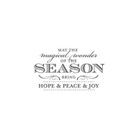 Magical Season (single)