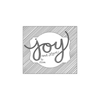 Joy and Love (single)