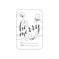 Be Merry (single)