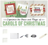 Bonus Christmas in July bundle thru 7/31/17