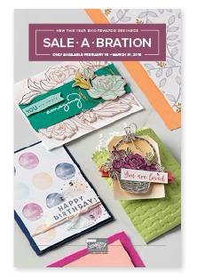 2018-2 SAB Catalog (additional items)