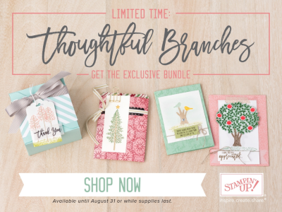 Thoughtful Branches--click here to shop now!