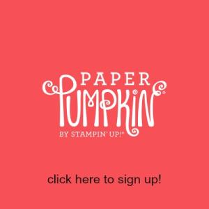 PaperPumpkin_Logo_400px