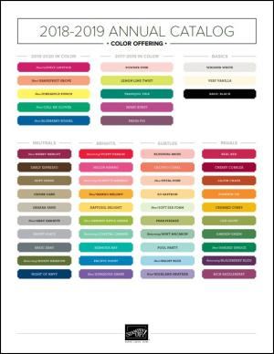 Color Revamp pic.border