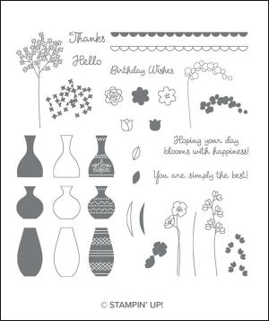 Varied vases pic