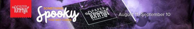Paperpumpkin.halloween
