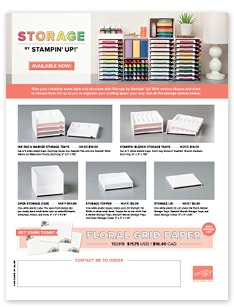 04-01-19_th_flyer_1_storage_by_stampin_up_PIC
