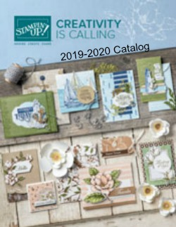 05-01-19_catalog