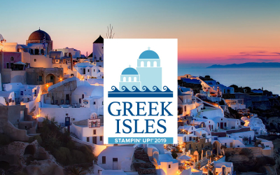 Greek Isles.fb group pic