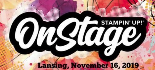 OnStage Header.Lansing.111619
