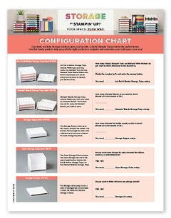 04-01-19_th_configuration_chart_storage_by_stampin_up_PIC