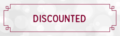 Click to view/order discounted items