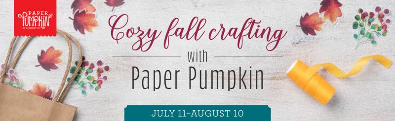 07-11-19_header_pp_gift_of_fall