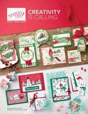 2019 Holiday Catalog pic