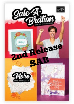 2 release sab