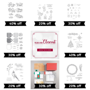 Year End Closeouts.discount1