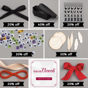 Year End Closeouts.discount3