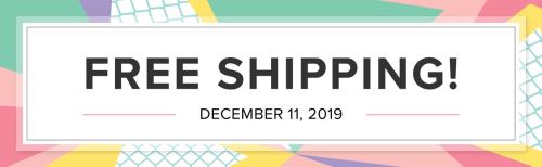 Free shipping header.121119