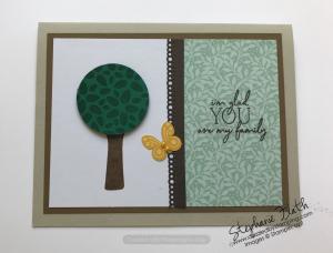 April 2020 Paper Pumpkin Kit, Ornate Borders Dies, www.dazzledbystamping.com